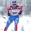 Petyuhov lehet az idei első nem norvég sprint győztes