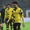 Kiesőként telel a Dortmund, nyert a City és a Barca - ez történt a hétvégén