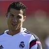 Ronaldo a klubfoci ásza