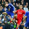 Megvan a legjobb tipp a Liverpool-Chelsea-re?