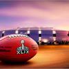 Super Bowl, a sportfogadói statisztikák tükrében