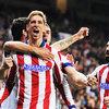 Torres a Real után a Barcát is elintézi?