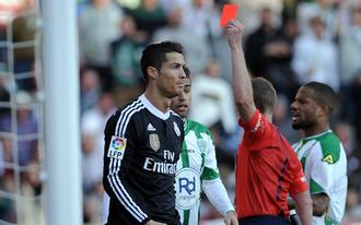 Cristiano Ronaldo őrjöngött, a Real mégis nyert