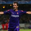 Világbajnok csatárral pótolhatja Cuadradót a Fiorentina