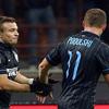 Új igazolásaival már idén trófeákat nyerne az Inter