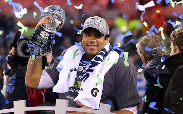 Kérdezz-felelek a Super Bowl előtt