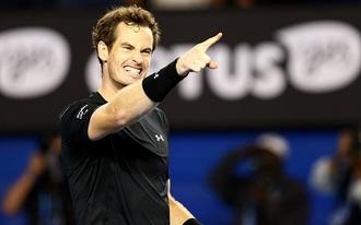 Íme a legjobb tipp az Australian Open férfi döntőjére