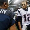 Ötvenezer szimuláció alapján jósolták meg a Super Bowl győztesét