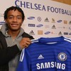 A Chelsea durrantotta a legnagyobbat