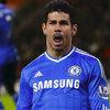 Érik Diego Costa első angol büntetése