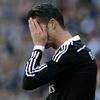 Ronaldo ott lesz a madridi derbin