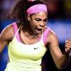 Nehéz meccsen győzött Serena, hatodszor lett Melbourne királynője