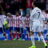 Ismét nagy falat lesz az Atlético a Real Madrid számára?
