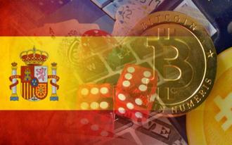 Jelentősen növekedett a spanyol piac 2014-ben
