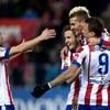 Nálunk Leverkusenben is az Atlético a favorit