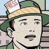 Online szerkesztőt keresünk!