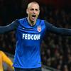 Saját magát verte meg az Arsenal, de nagy bajban az Atlético Madrid is