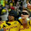 Batman döntött Dortmundban, dupla öröm a Chelsea-nél