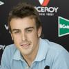 Fernando Alonso kihagyja a szezonnyitót