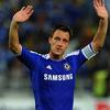 A Chelsea újabb londoni riválisát ütheti ki