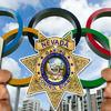 Tizennégy év után először fogadhatnak legálisan az olimpiára a tengerentúlon