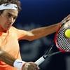 Federer hetedszer vagy Djokovics ötödször?