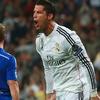 Nincs vége a válságnak - kis híján óriásit égett a négy gólt kapó Real Madrid