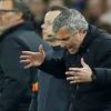 A Manchester United és az Arsenal is hibás a gyengélkedésünkért - Mourinho