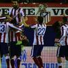 A közelmúlt Atlético-sikert ígér, de mi máshogy látjuk az esélyeket