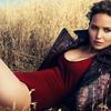 Fogadjunk, hogy Jennifer Lawrence szexibb, mint Rihanna!