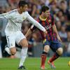 Tippmesteri és szerkesztői vélemények a Barcelona-Real Madridról