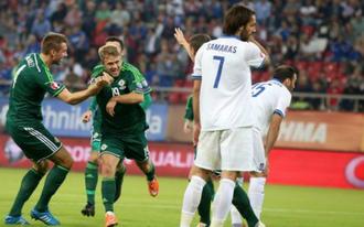 Sorsdöntő forduló következik a magyarok szempontjából