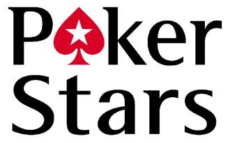 Több mint ötvenezer forintnyi kártyatőke pókerezni vágyóknak!