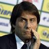 Conte távozhat a halálos fenyegetések miatt?
