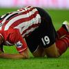 Kiesési gondjai lehetnek a Southamptonnak