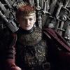 Kaszálhatunk, ha Joffrey lesz az új trónörökös