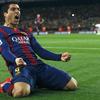Egy teljesen új világ számomra, amit a csapat játszik - Luis Suárez