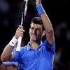 Djokovics túlórázott, a többi nagyágyú simázott