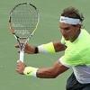 Wawrinka szenvedve, Nadal és Murray simán jutott tovább