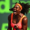 Murray és Serena is nagyot harcolt a továbbjutásért