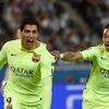 Hatalmas bajban a BL-favorit, eldöntötte a Barcelona