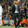 Guardiola a Barca ellen - jöhet az El Clásico a döntőben