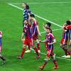 Kivégzés Münchenben - gond nélkül ment tovább a Bayern