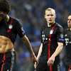 Pokoli nehéz visszavágó vár a kiesés szélén táncoló Bayernre