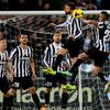 A bajnok ellen folytatná fantasztikus menetelését a Lazio