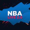 Fogadj élőben az NBA rájátszására, és nyerj 1000 dollárt!