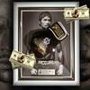 Pacquiao alárt kesztyűje és 2000 dollár a tét a Pinnacle nyereményjátékában