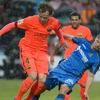 Kis lépés a Barcának, nagy lépés a bajnoki cím felé