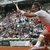 Íme, a legjobb promóció a Roland Garrosra!