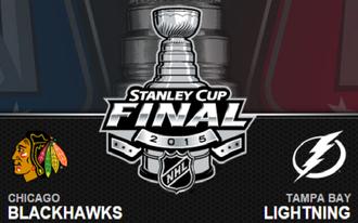 Melyik csapat nyeri a Stanley Kupát? - szakértői elemzés